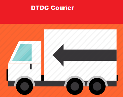 DTDC Courier customer care number 386 3