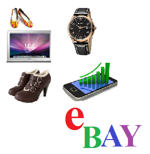 Ebay India customer care number 3440 2