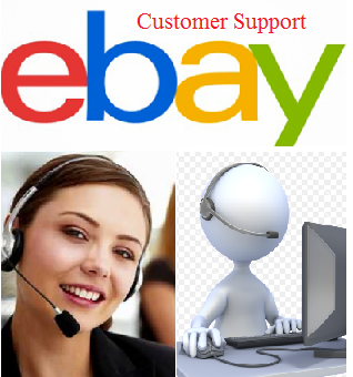 Ebay India customer care number 3440 4