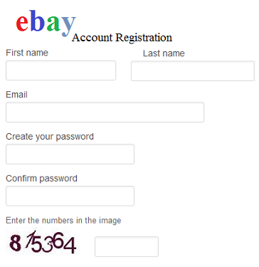Ebay India customer care number 3440 5