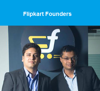 Flipkart India customer care number 413 1