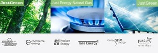 Just Energy Customer Service Number | Toll Free Phone Number of ...