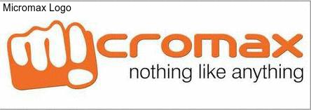 Micromax customer care number 17605 1